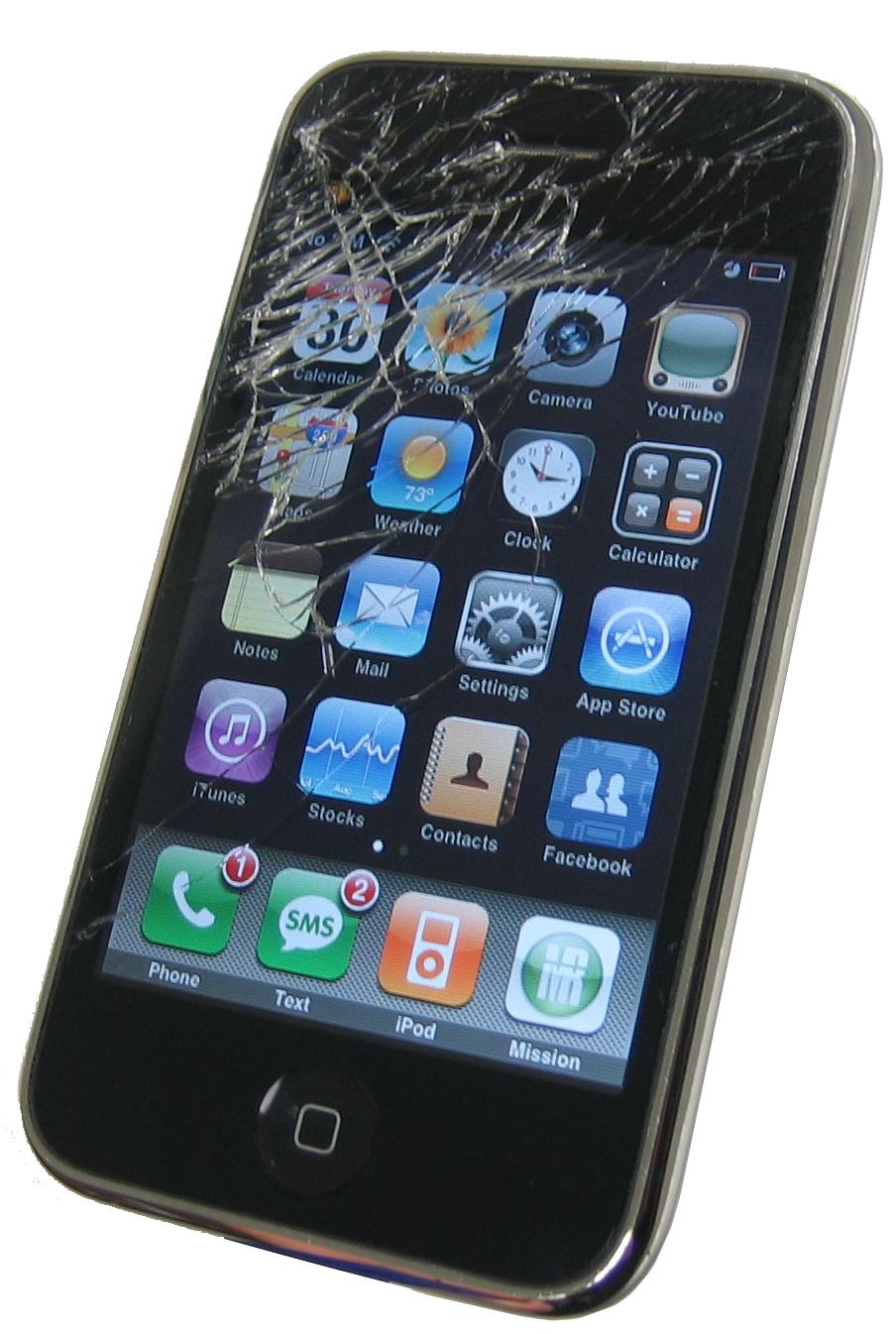 iphone mercadolibre venezuela