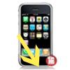 iphone3gdockconnector1