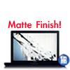 macbookrepairmatte