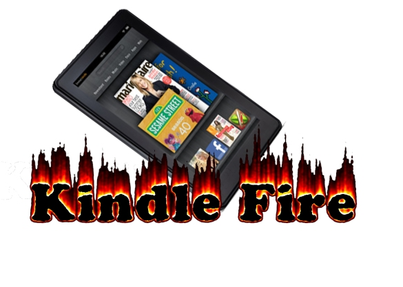 kansas city kindle fire repair – Mission Repair – Specials and