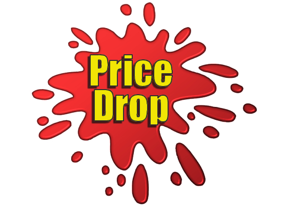 Image result for price drop