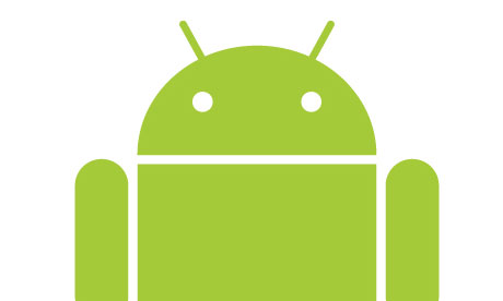 Android-logo-007