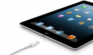 ipad-3-fourth-generation-lightning-640x381