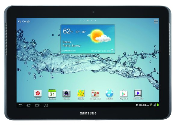Sprint_p500_Tab-2-10.1-GT-P5113_h_front