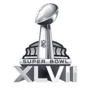 superbowl_2013_logo