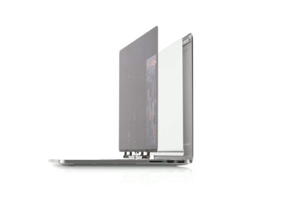 Macbook Pro Retina Display Repair