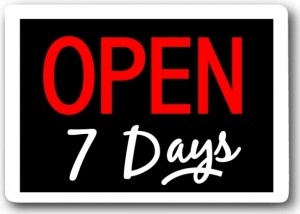 Open7Days_large-300x214