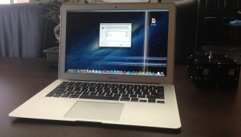 The Truth about MacBook Air Screens  – Mission Repair – Specials and