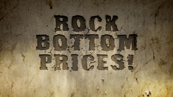 RockBottomPricebanner