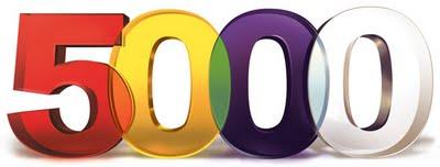 5000_graphic