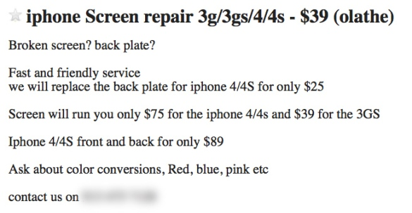 iphonescreenrepair