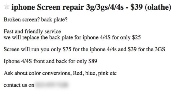 iphonescreenrepair
