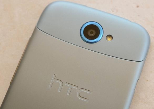 HTC One S Repair!