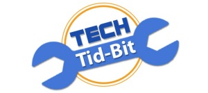 techtidbit