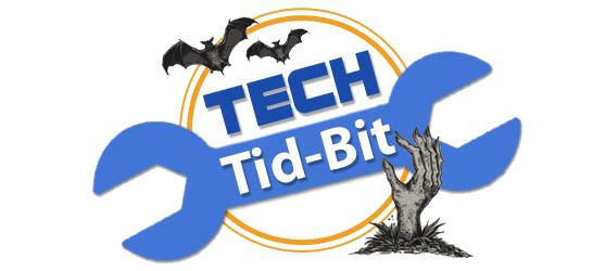 techtidbit_halloween