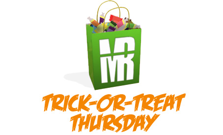 tricktreatthursday