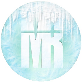 MR_ice
