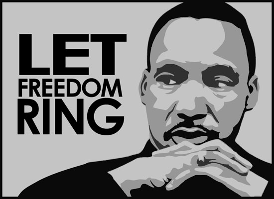 Martin Luther King Mission Repair Specials And Gadget Info