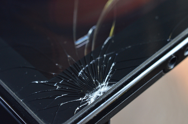 kindle fire screen repair – Mission Repair – Specials and Gadget Info
