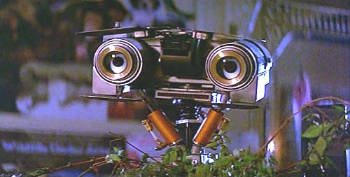 shortcircuit6