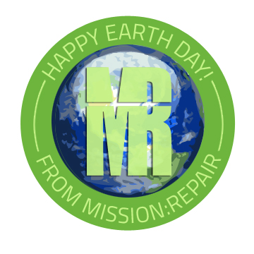 earthday_mr2