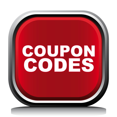 Coupon_Codes