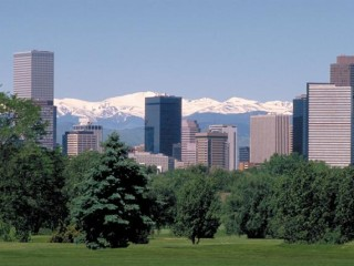 The Mile High City is where our next walk-in location will be!