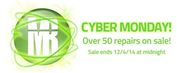 cyberweek2014