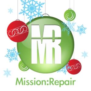 december_logo