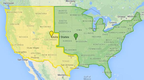 2015shipmap
