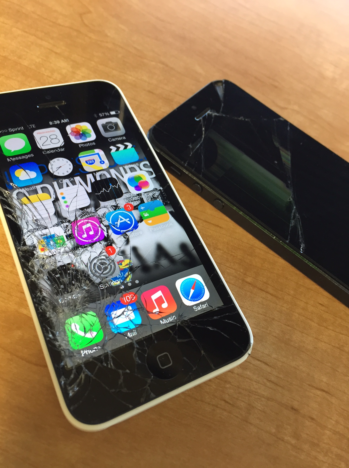 iphone repair seattle january 28 2015 mission repair specials and gadget info 12221