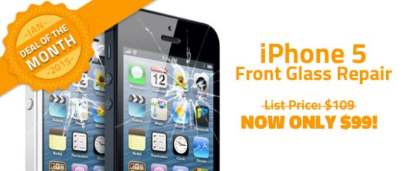 iphone5blogdeal
