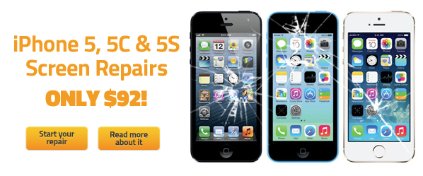 how much to fix iphone 5c screen i hear you you want to pay less for iphone 5 5s and 5c 19801