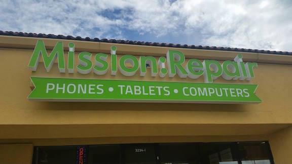 missionrepairsign