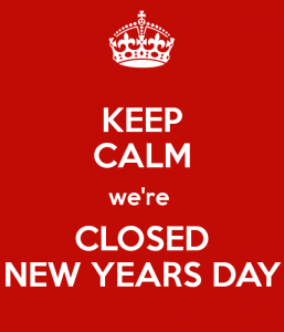 keep-calm-we-re-closed