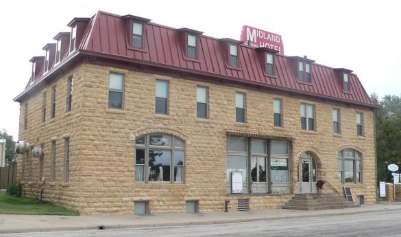 Midland_Railroad_Hotel.JPG