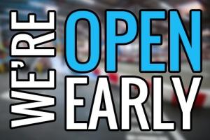 FI-Early-Open