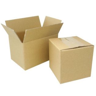 boxes_two_category