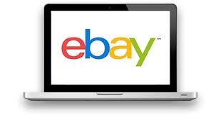 ebay laptop